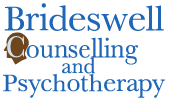 Brideswell Counselling and Psychoterapy